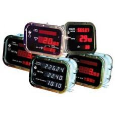 Контроллеры серии КУП