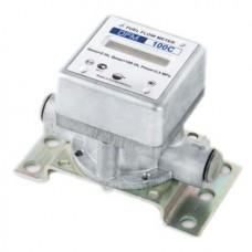 Счётчик DFM-100 для дизельного топлива