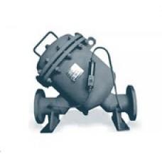 Фильтр жидкости ФЖУ-80/1,6