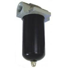 Фильтр грубой очистки GL-4 Ду 25 многоразовый