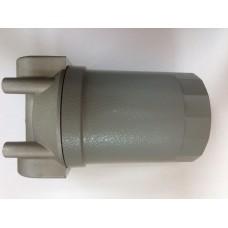 Фильтр тонкой очистки GL-4M