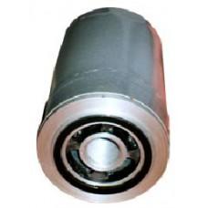 Фильтр очистки топлива 379.03.00.00 (разборной конструкции)