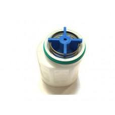 Клапан обратный  с фильтром WV000695 для Dresser Wayne