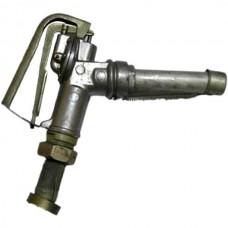 Кран топливораздаточный РП-34
