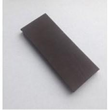 Лопатка  насоса АНСВ-650