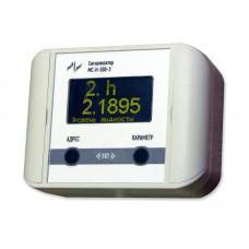 Сигнализатор многоканальный МС-К-500