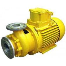 Насос КМН 80-65-155Е эл.дв. 5,5 кВт