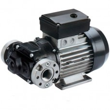 Насос PIUSI E120M (110л/мин)