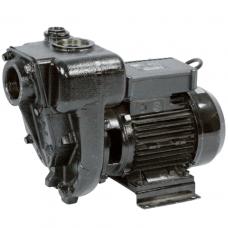 """Насос PIUSI E300M (300л/мин) 220В,2"""""""