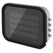 Блок управления и индикации (БУИ) 1104.03.00.00.00