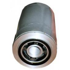 Фильтр очистки топлива 379.03.00.00.00 (разборный)