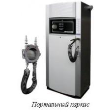 Высокопроизводительные установки УТЭД для отпуска вязких нефтепродуктов (масел)