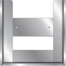 Рамка для табличек 300x400