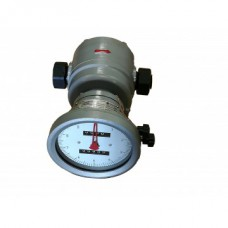 Счетчик жидкости ДД-25/1,6-СУ(0.25)