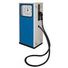 Топливораздаточная колонка СЕВЕР-111-50МС